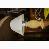 Настольная лампа с Германии недорого, Светильник настольный Настольная лампа настольная