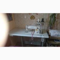 Промышленная современная Швейная машинка Anysew
