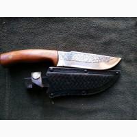 Продам нож Бекас-2