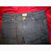 Джинсы женские fashion b.p.c. bonprix collection 42/S размер