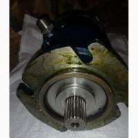Гидромотор МП 90