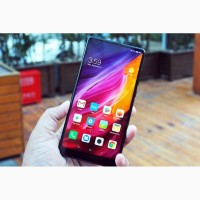 Xiaomi Mi7 Global Version оригинальная