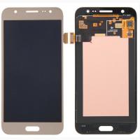 Сенсор LCD Samsung J530H Samsung J530 Galaxy J5 2017 TFT (подсветка оригинал)