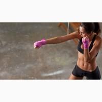 Курсы фитнес инструкторов