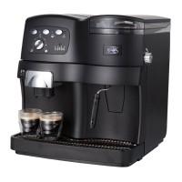Продам новую кофемашину эспрессо COLET CLT Q001