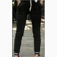 Спортивные штаны женские оптом от 115 грн
