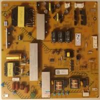 Блоки питания ТВ SONY 1-894-795-11, 1-888-423-11 и другие