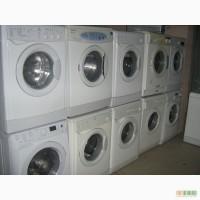 Куплю нерабочую стиральную машинку б/у.