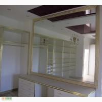 Зеркала в багетах Киев