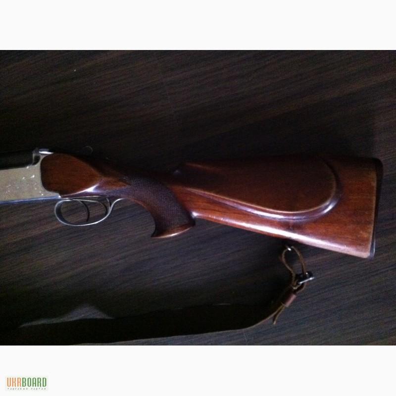 купить охотничье ружье б у доска объявлений