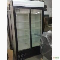 Продам холодильные шкафы б/у производства Cold ( Польша) и IceStream