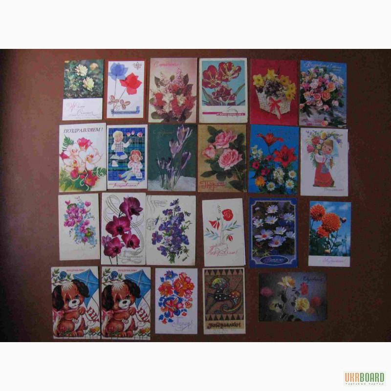 Как называется коллекционер открыток?