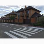 Дом, оболонь, ул. богатырская.чернобылец200 1. 400кв.м