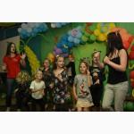 UWeLand ( Ювиленд) подростковый и детский лагерь-тренинг