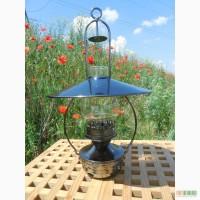 Керосиновая лампа «АSIAN»