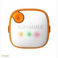 Энурезный будильник Chummie Elite (США) оранжевый