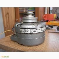 Двигатель от магнитофона Юпитер201