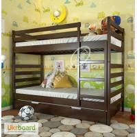 Кровати для детей, Кровать детская Тарзан