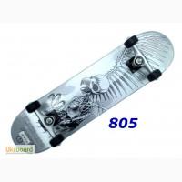 Скейт 805, 806, 807, 808, 905, 906 M скейтборд