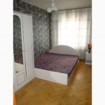 Посуточно 2 ком квартира в Киеве возле метро Дарница