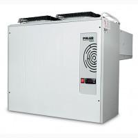 Холодильные моноблочные системы Полаир