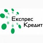 Мотокоса Байкал БГ-3650. Кредитование