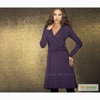 Элегантное платье ТСМ Tchibo, Германия 36, 40, 48 евро размер