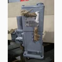 Топливная аппаратура дизеля Д50