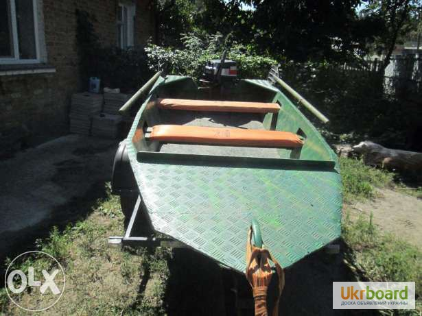 купить инструкцию на лодку в украине олх