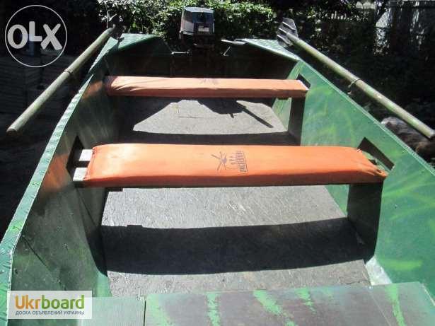 лодка автобот форум