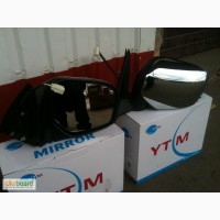 Зеркало Mitsubishi Pajero Sport зеркала Pajero Sport