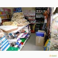 Продам торгово-выставочное оборудование для зоомагазинов