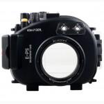 Meikon Olympus PEN E-P5 (17mm) Подводный бокс