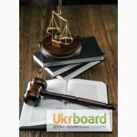Адвокат, спадщина, встановлення додаткового строку для прийняття спадщини