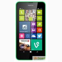 Nokia Lumia 635 оригинал новые с гарантией