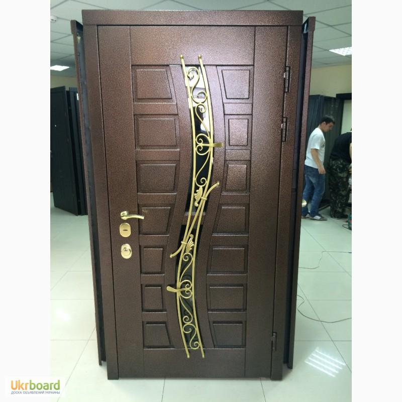 купить входные двери в каховке