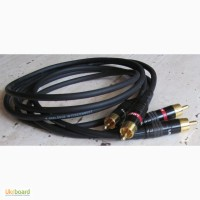 Межблочный кабель Linn Analogue Interconnect RCA-RCA