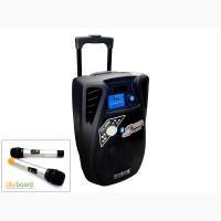 Портативная заряжаемая акустика SL12