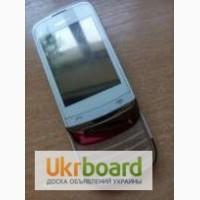 Продам телефон Nokia C2-03