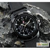 Купить Наручные Часы Swiss Army (Свит Арми) оптом от 100шт