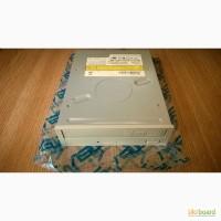 DVD R/DVD RW привод Sony NEC ND-4550A