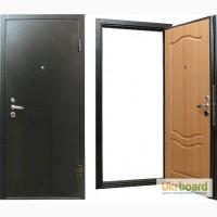 Сварные двери, решетки, ворота, ограды г.Северодонецк, Лисичанск, Рубежное и регион