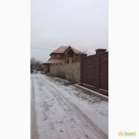 Предлагается земельный участок 6 соток в 800 м от ст.м. Славутич, Осокорки