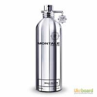 Montale Wild Pears парфюмированная вода 100 ml. (Монталь Вайлд Пеарс)