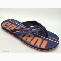 Продам мужские вьетнамки Gambol (Sahab) 13175