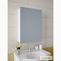 Зеркальный шкаф для ванной комнаты А67-D