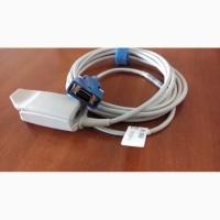 Датчик пульсоксиметрический SpO2 для монитора Mediana YM6000