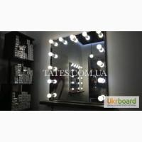 Зеркало для макияжа Blesk