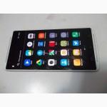 Мобильный телефон Lenovo x3a40