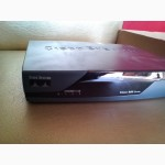 Интегрированный маршрутизатор (роутер) Cisco 871